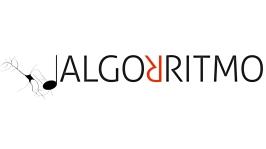 algoritmo_blog_jean henriquez_youtube_algo