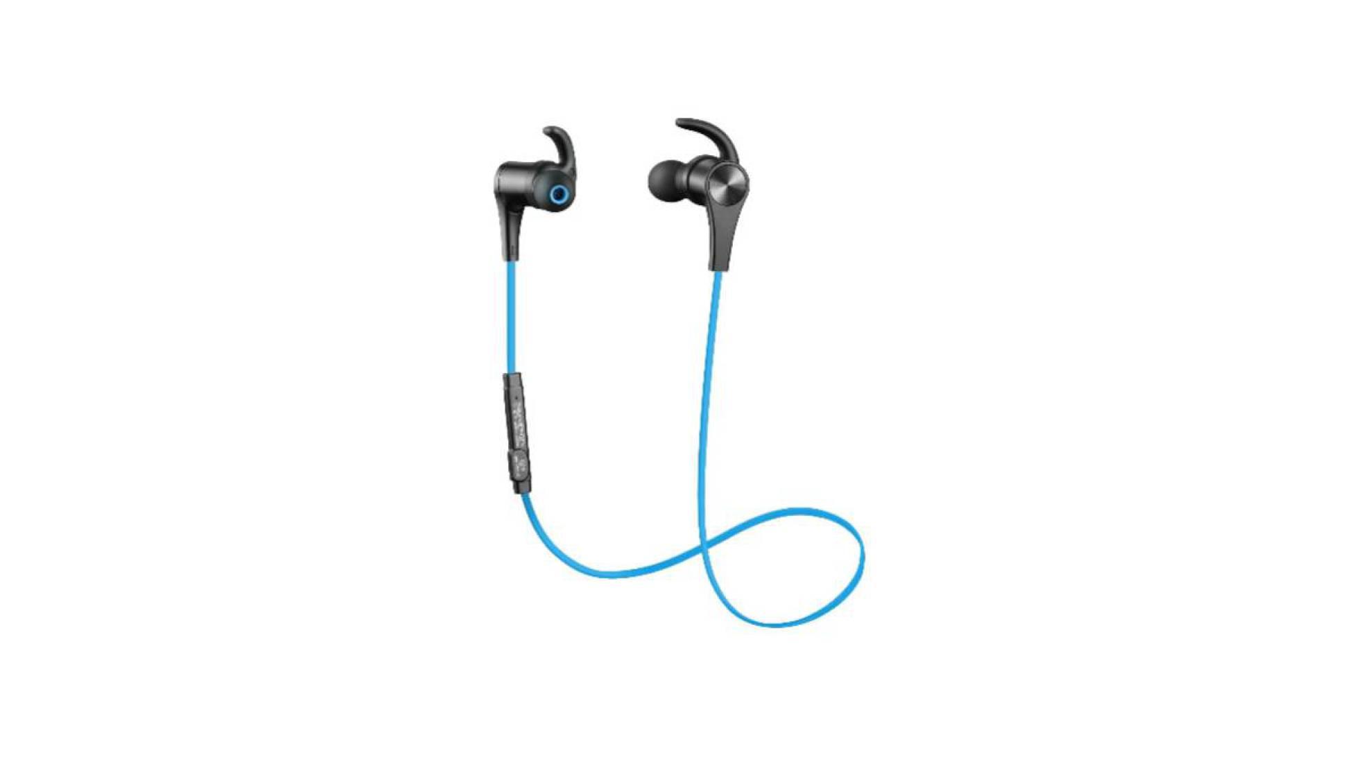 Auriculares SoundPEATS Bluetooth 4.1_Jean henriquez_blog_youtube_auriculares_amazon_sumario_normal_recorte1