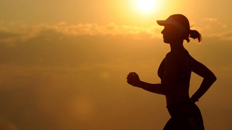 beneficios-actividad-fisica-salud-jeanhenriquez-blog-youtube