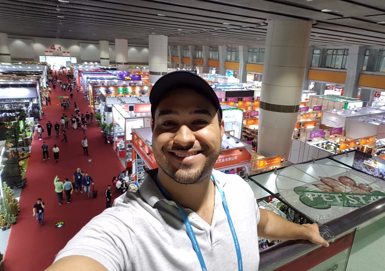 david-amazon-blog-youtube-scout