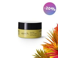 EPOCH® BAOBAB BODY BUTTER-jeanhenriquez-blog-youtube