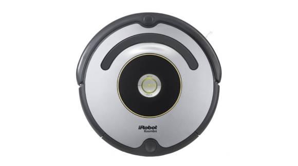 iRobot Roomba 615_jean henriquez_blog_youtube_sumario_normal_recorte1