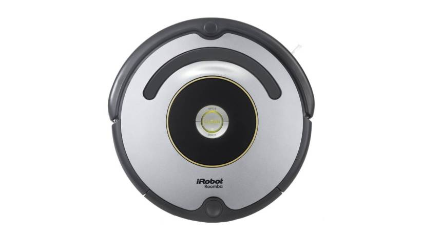 iRobot Roomba 615_jean henriquez_blog_youtube_sumario_normal_recorte1