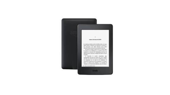 kindle_blog_jean henriquez_youtube_foto_libros_book_es