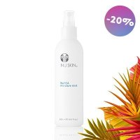 napca-nuskin-summer-jeanhenriquez-blog-youtube