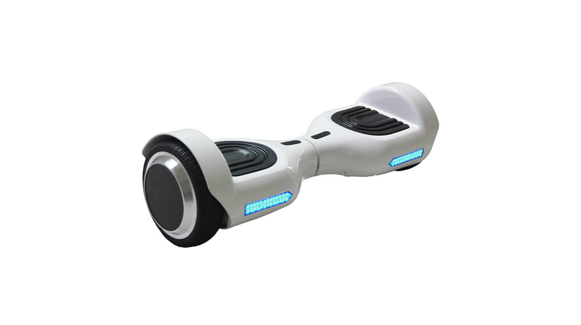 Revtro 24 patinete eléctrico de Revoe_jean henriquez_blog_youtube_patin