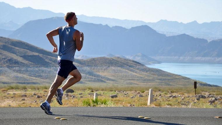 salud-beneficios-deporte-salud-jeanhenriquez-blog-sano-salud-gym-youtube