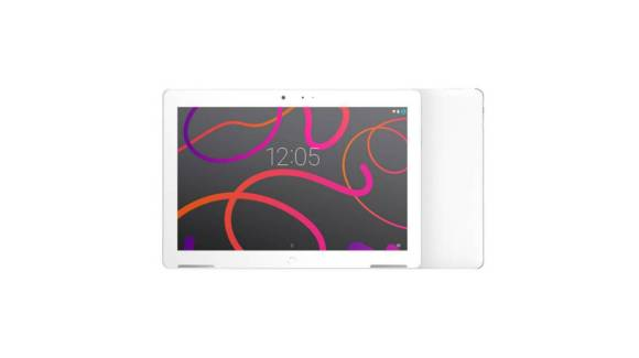 tablet_jean henriquez_blog_youtube_sumario_normal_recorte1