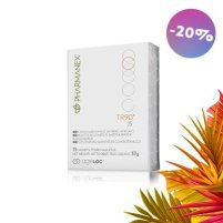 TR90® JS-tratamiento-rutina-diaria-jeanhenriquez-blog-youtube