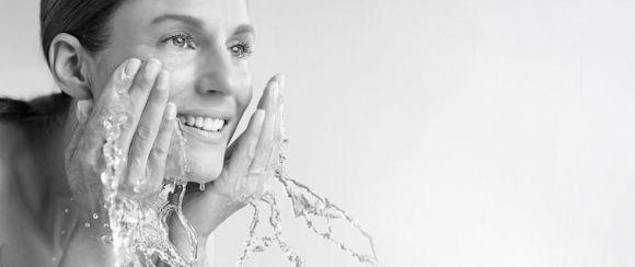cuidado-facial-belleza-salud-jeanhenriquez-blog-youtube-nuskin-regalos