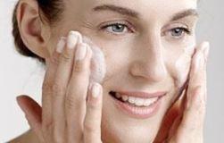 limpiar-cuidado-facial-jeanhenriquez