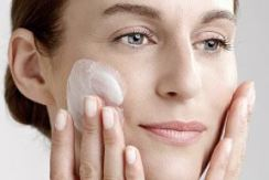 limpiar2-cuidado-facial-jeanhenriquez