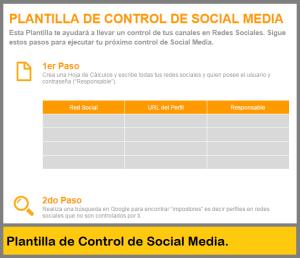 Plantilla-de-Control-de-Social-Media-jeanhenriquez-blog-youtube