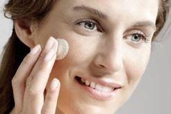 proteccion-solar-verano-summer-cuidado-facial-jeanhenriquez-blog-youtube