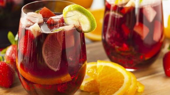 sangria-tinto-verano-jeanhenriquez-blog-youtube-marketing