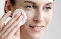 tonificar-cuidado-facial-jeanhenriquez