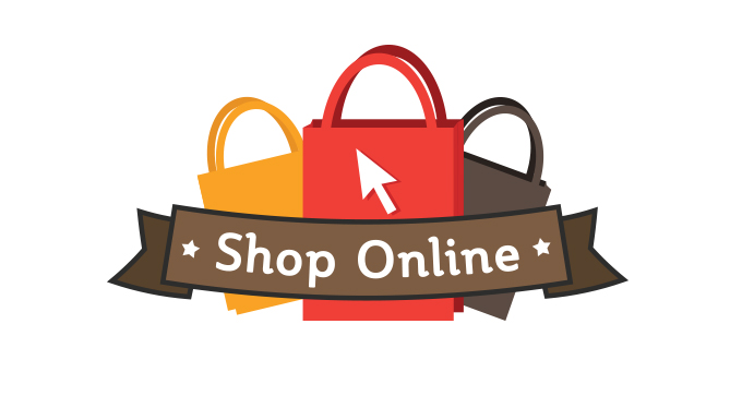 7-errores-en-amazon-shop-online-ecommerce-2018